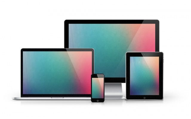 Elegant Wallpaper Pack for your Apple Device