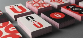 Best 5 Ways to Create Inspirational Business Cards