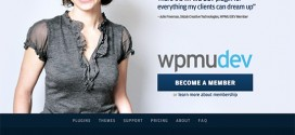 Free WPMU DEV Membership for One Year [UPDATED]