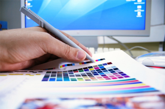 5 Essentials of Making a Graphic Design Portfolio