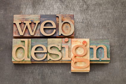 Creating That Vital First Website is Easier Than Ever