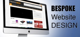 Bespoke website design – becoming increasingly popular