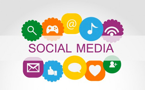 Social Media Application Testing Facts To Be Aware Of